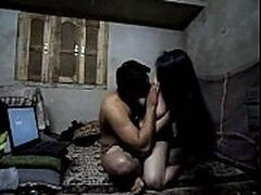 malayalam wife sex with another man
